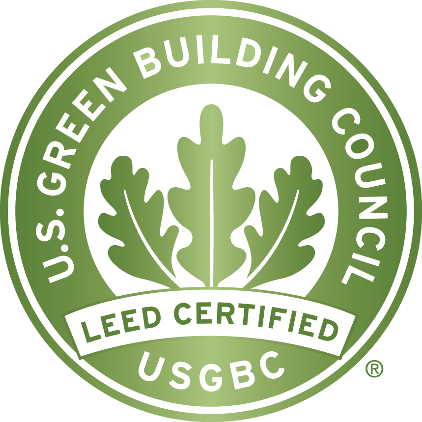 Photocatalysis leed certification photocatalyst cement for Benefits of leed certification